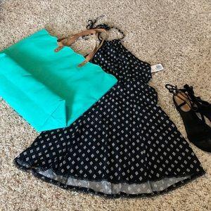 Charlotte Russe Dress NWT